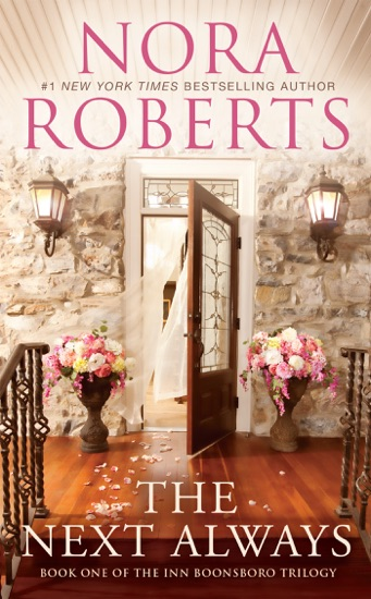 The Next Always by Nora Roberts PDF Download