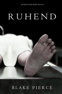 Ruhend (Ein Riley Paige Krimi—Buch 14) - Blake Pierce pdf download