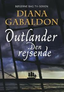 Den rejsende - Diana Gabaldon pdf download
