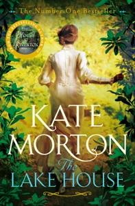 The Lake House - Kate Morton pdf download