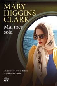 Mai més sola - Mary Higgins Clark pdf download