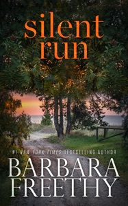 Silent Run - Barbara Freethy pdf download