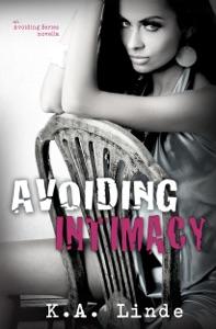 Avoiding Intimacy - K.A. Linde pdf download