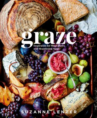 Graze - Suzanne Lenzer pdf download