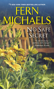 No Safe Secret - Fern Michaels pdf download