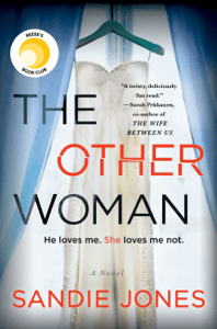 The Other Woman - Sandie Jones pdf download