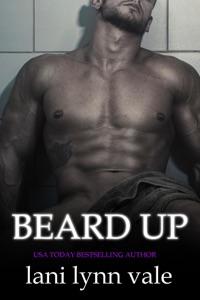 Beard Up - Lani Lynn Vale pdf download
