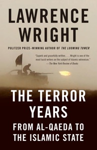 The Terror Years - Lawrence Wright pdf download