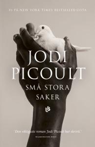 Små stora saker - Jodi Picoult pdf download