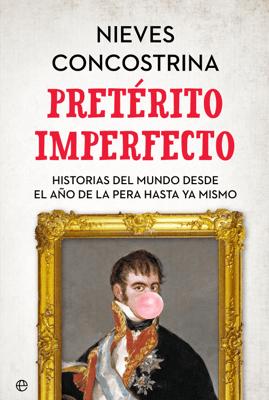 Pretérito imperfecto - Nieves Concostrina pdf download