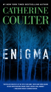 Enigma - Catherine Coulter pdf download