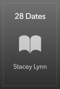 28 Dates - Stacey Lynn pdf download