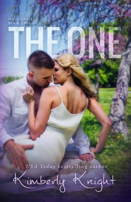 The One - Kimberly Knight pdf download