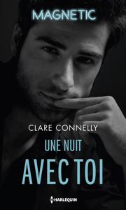 Une nuit avec toi - Cara Connelly pdf download