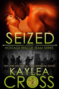 Seized - Kaylea Cross pdf download