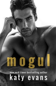 Mogul - Katy Evans pdf download