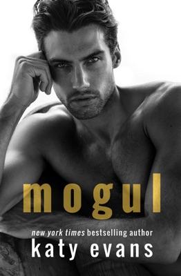 Mogul - Katy Evans pdf download