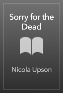 Sorry for the Dead - Nicola Upson pdf download