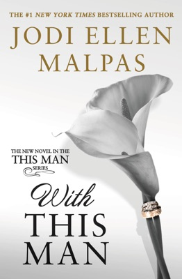 With This Man - Jodi Ellen Malpas pdf download