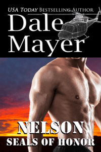 SEALs of Honor: Nelson - Dale Mayer pdf download