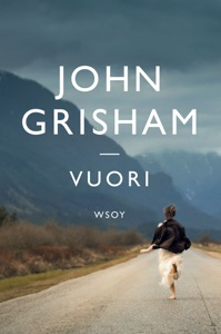 Vuori - John Grisham pdf download