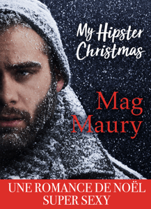 My Hipster Christmas - Mag Maury pdf download