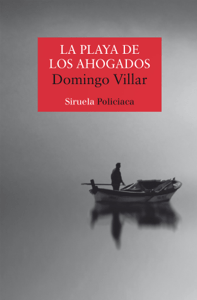 La playa de los ahogados - Domingo Villar pdf download