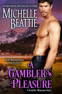 A Gambler's Pleasure - Michelle Beattie pdf download