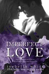 Imperfect Love - Isabella White pdf download