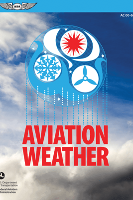 Aviation Weather - Federal Aviation Administration (FAA)