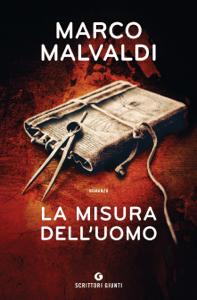 La misura dell'uomo - Marco Malvaldi pdf download