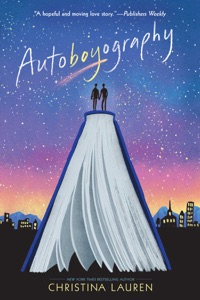 Autoboyography - Christina Lauren pdf download