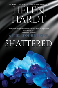Shattered - Helen Hardt pdf download