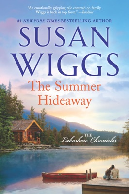 The Summer Hideaway - Susan Wiggs pdf download