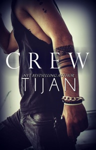 Crew - Tijan pdf download