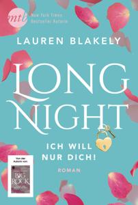 Long Night - Ich will nur dich! - Lauren Blakely pdf download