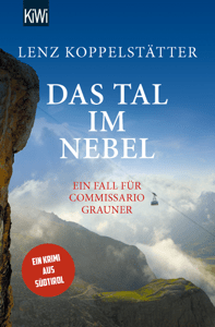 Das Tal im Nebel - Lenz Koppelstätter pdf download