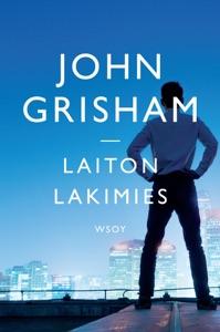 Laiton lakimies - John Grisham pdf download