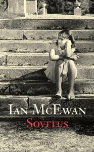 Sovitus - Ian McEwan pdf download