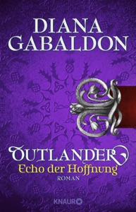 Outlander - Echo der Hoffnung - Diana Gabaldon pdf download