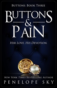 Buttons & Pain - Penelope Sky pdf download