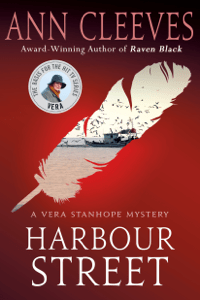 Harbour Street - Ann Cleeves pdf download