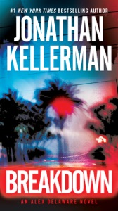 Breakdown - Jonathan Kellerman pdf download