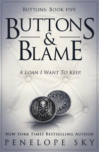 Buttons and Blame - Penelope Sky pdf download