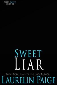 Sweet Liar - Laurelin Paige pdf download