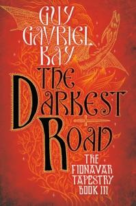 The Darkest Road - Guy Gavriel Kay pdf download