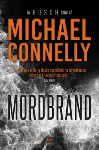 Mordbrand - Michael Connelly pdf download