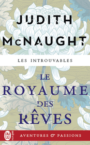 Le royaume des rêves - Judith McNaught pdf download