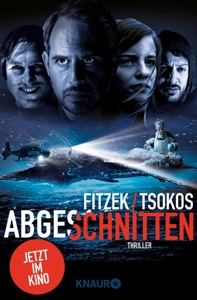 Abgeschnitten - Sebastian Fitzek & Michael Tsokos pdf download
