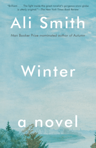 Winter - Ali Smith pdf download